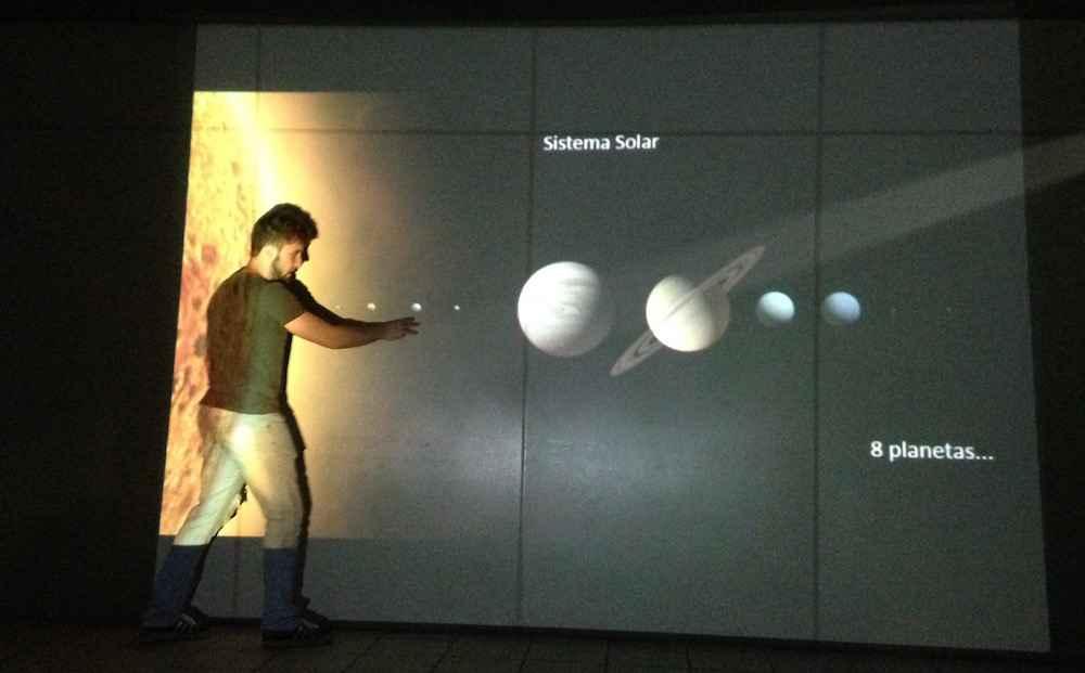 queronaescola_astronomia2