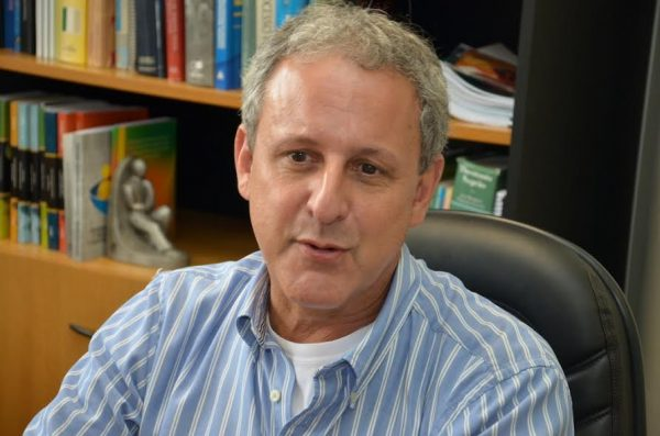"""""""Rebaixar a idade penal não irá melhorar a segurança"""", diz vice-presidente da Abraminj"""