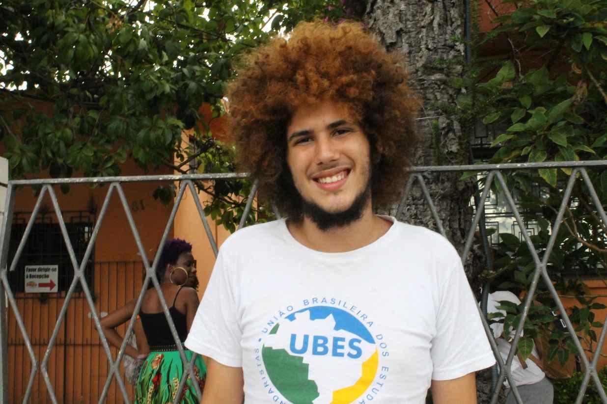 Matheus Viana2