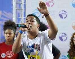 Ramon Motta (Salvador - BA)