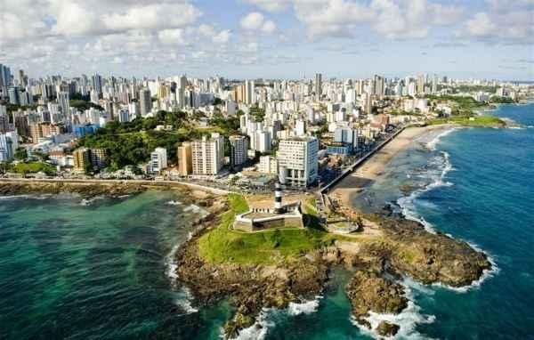 UBES convoca o 'Seminário de Gestão Edson Luis' em Salvador