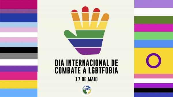 Como combater a LGBTfobia nas escolas?