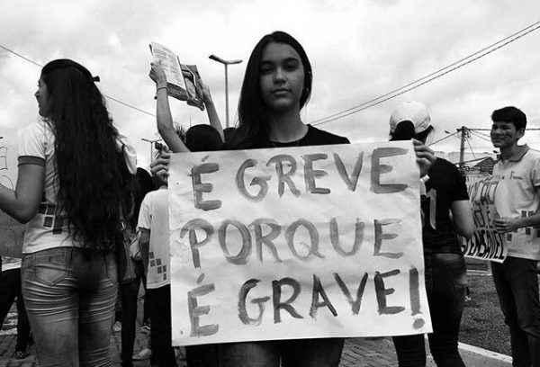 É greve porque é grave: 6 greves importantes no Brasil