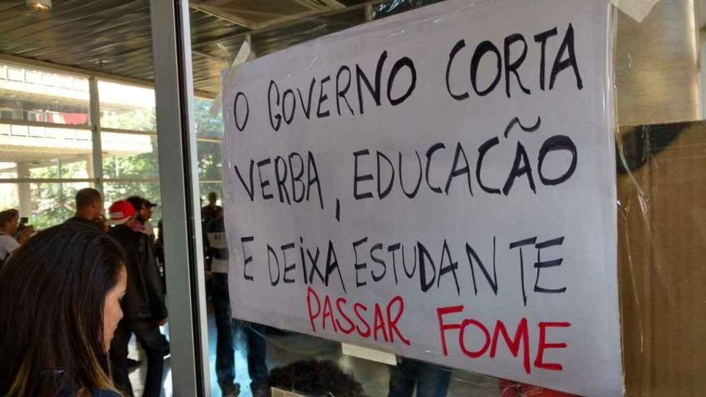 centro_paula_souza