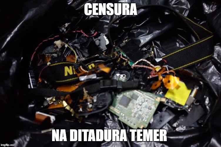 31deAgosto_Censura