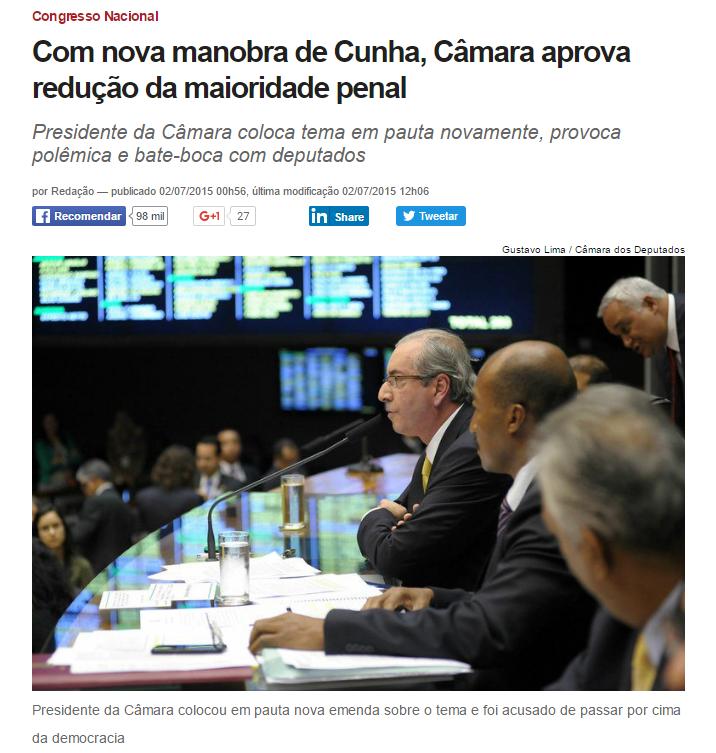 carta_capital_