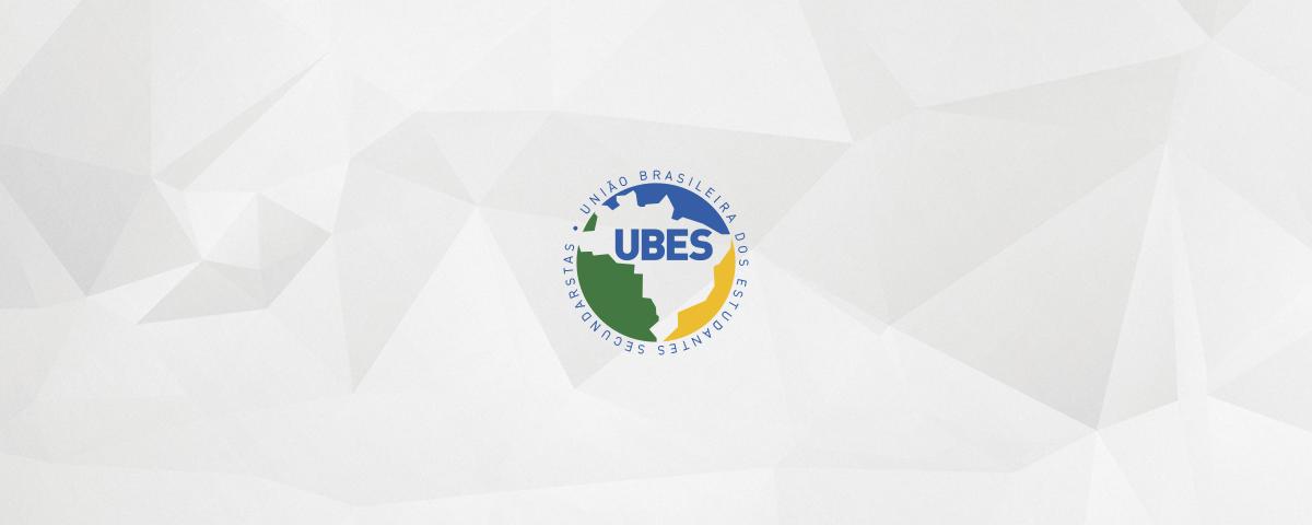 No aniversário do AI-5, PEC 55 condena educação pública no Brasil