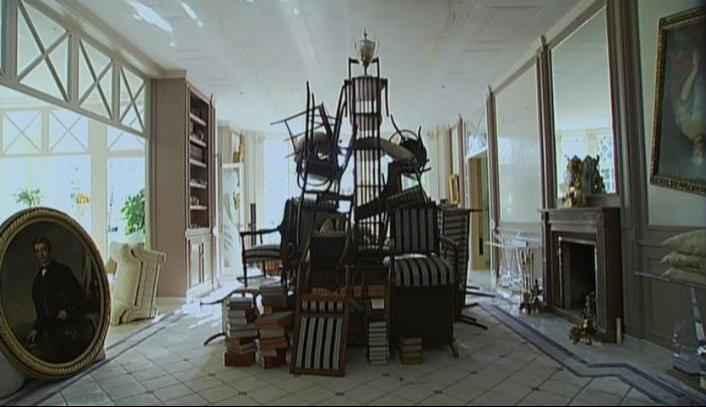 Imagem do filme Edukators (2004)