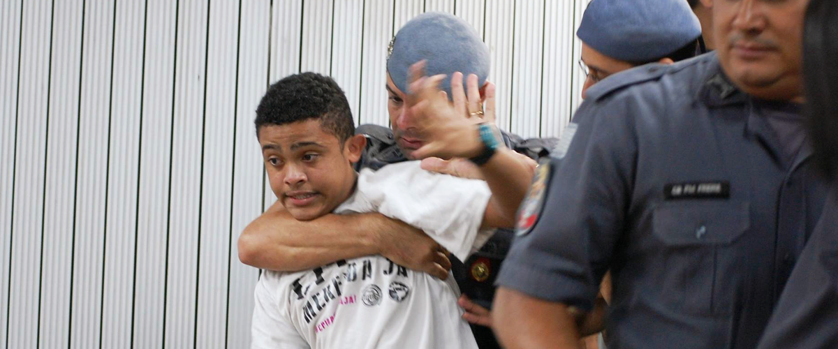 Com repressão a estudantes e blindagem a deputados, CPI da Máfia da Merenda é encerrada na Alesp
