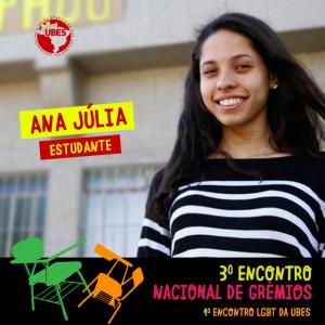 ana júlia_eng_twitter