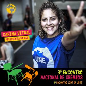 carina vitral_eng_twitter