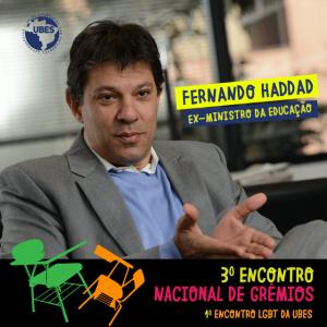 haddad_eng_twitter