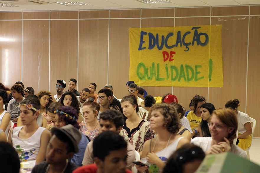 Foto: Fábio Bardella