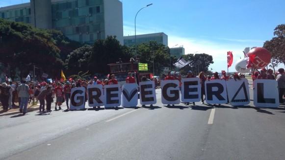 Foto: Graziele Frederico/G1