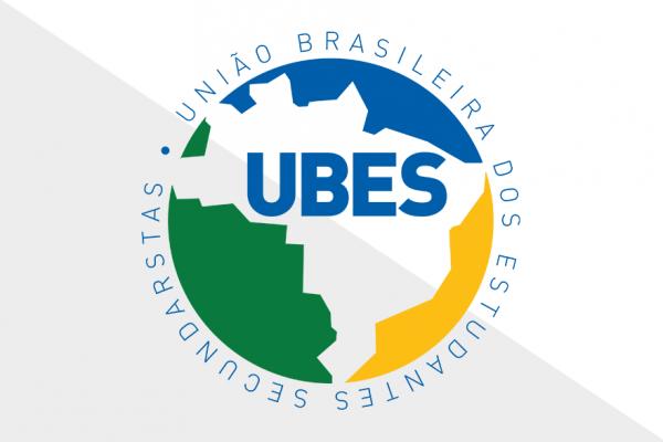 MANIFESTO DAS ENTIDADES ESTUDANTIS EM DEFESA DA LIBERDADE DE LULA