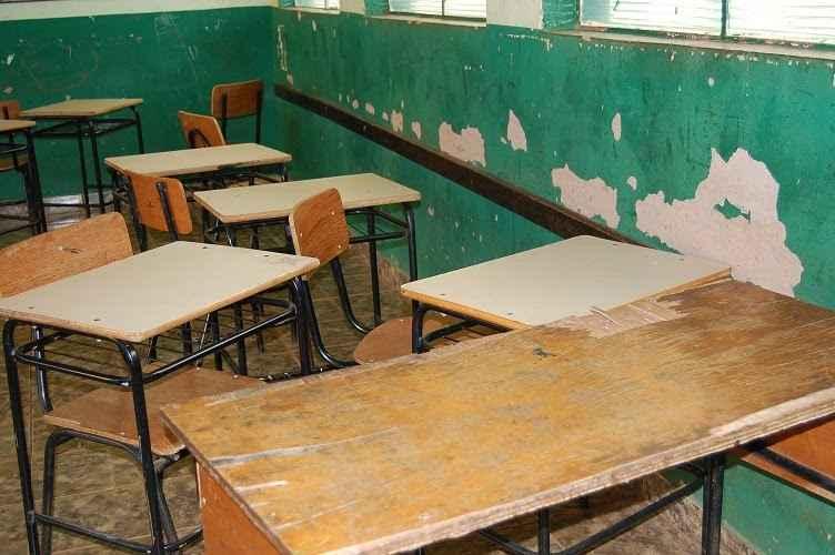Atenção! Com crise política, governo acelera implementação de Ensino à Distância