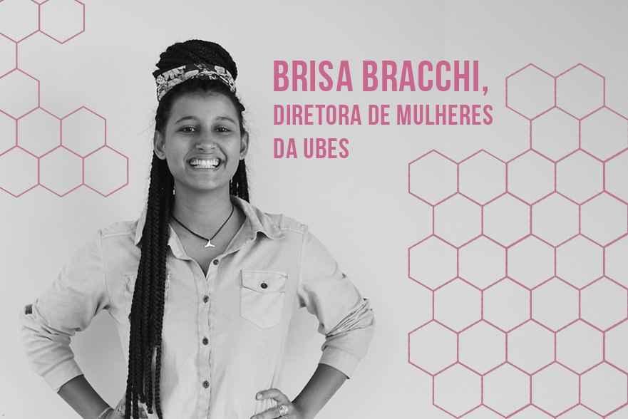 ARTIGO: Para mulher negra, resistir é questão de sobrevivência