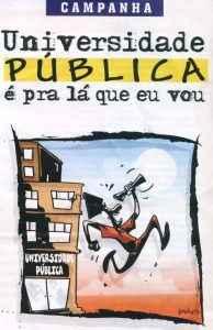 cotas_ubes2