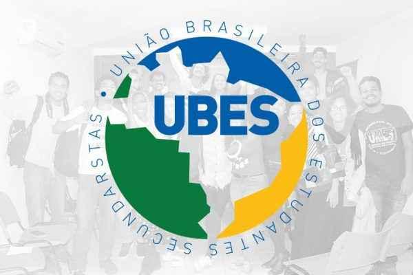O Brasil não está à venda! Nota de repúdio às privatizações de Temer