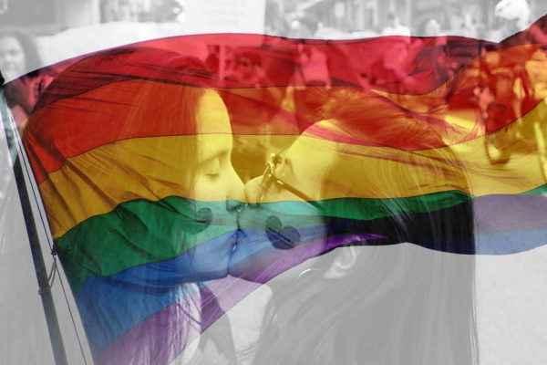 29 de agosto: dia de resistência, dia da Visibilidade Lésbica