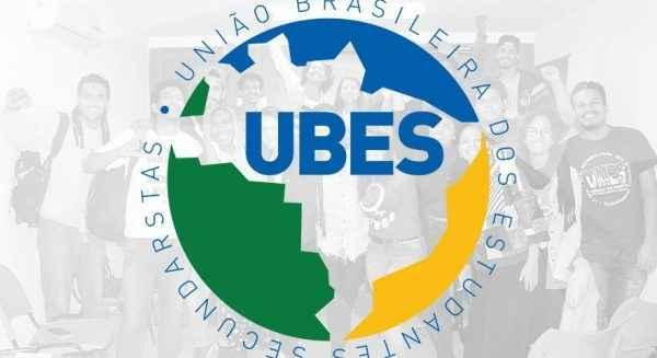 Veja a lista das instituições que podem se credenciar via Grêmios para o 42º CONUBES