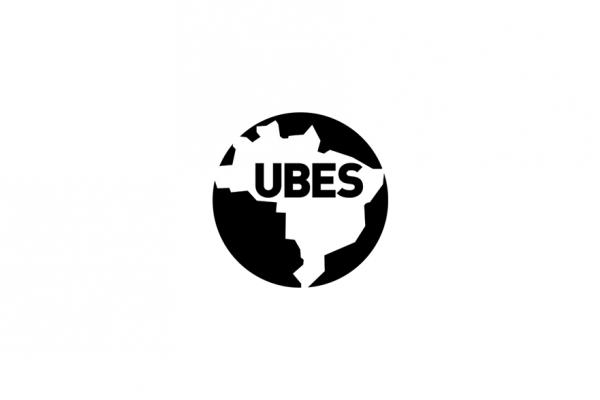 Nota de Luto: UBES lamenta tragédia em escola de Goiânia