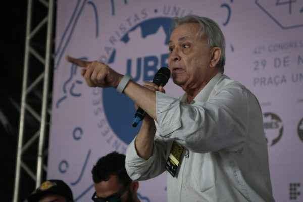 Lúcio Gregori: Transporte público hoje tem papel segregador