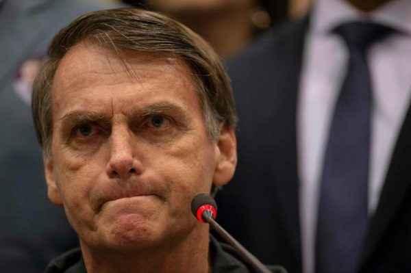 10 tropeços na Educação em 100 dias de governo Bolsonaro