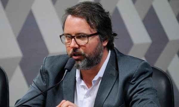 """""""Governo Bolsonaro é anti-educação"""", diz Daniel Cara"""