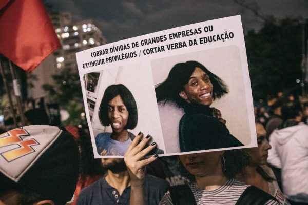 Educação sob governo Bolsonaro? Só ladeira abaixo; veja por quê