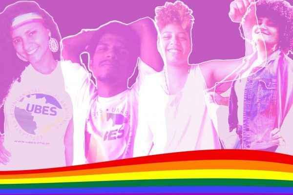 Escola X Casa: Esses estudantes LGBTs contam onde se sentem mais seguros